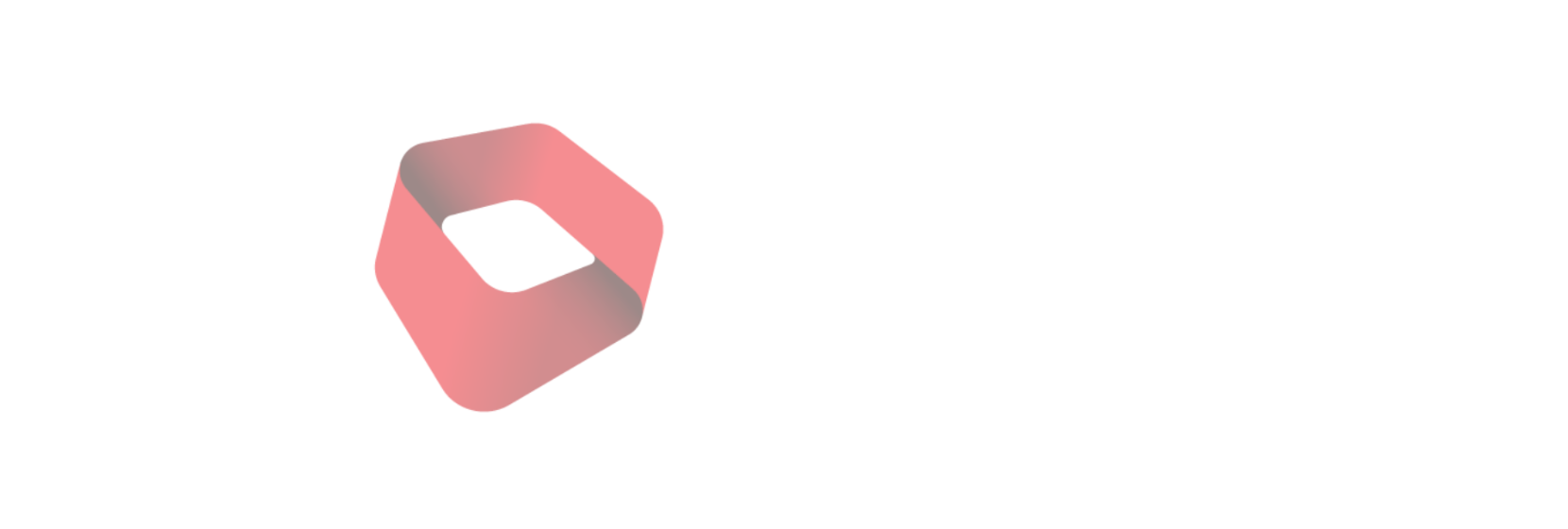 Fung Academy