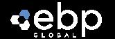 ebp Global