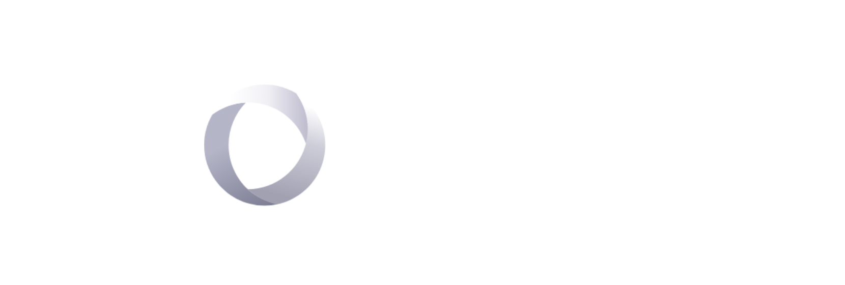 Topo Solutions
