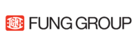 Fung Group
