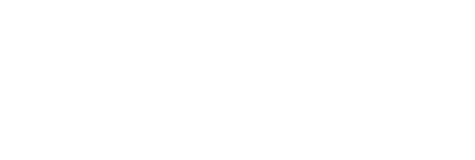 Carrefour Global Sourcing